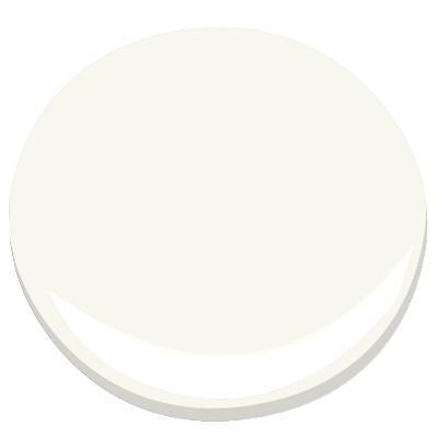 Simply White_BM.jpg
