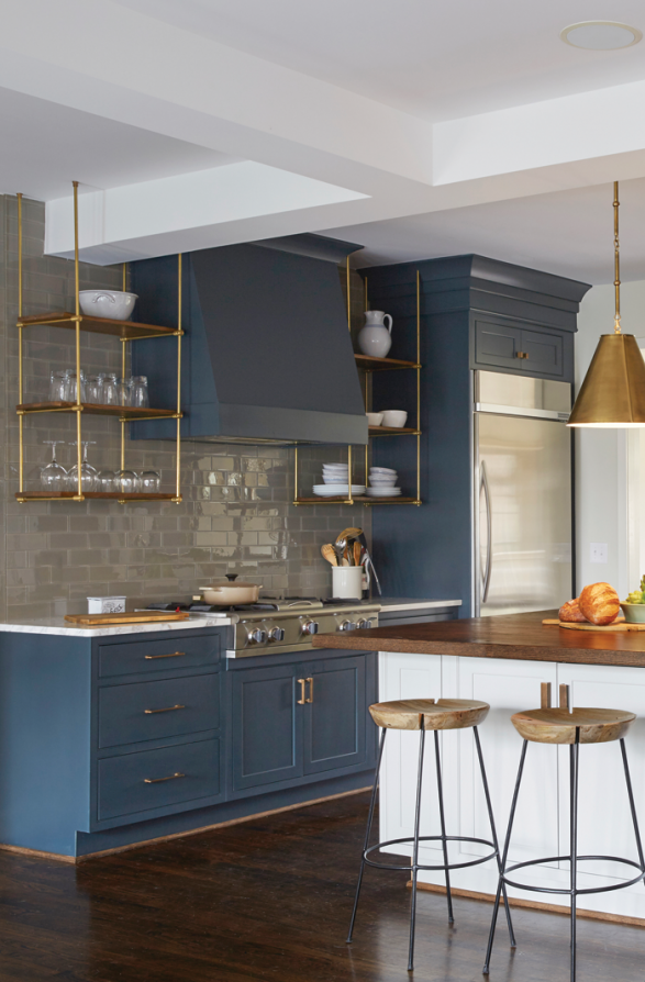 Slate-blue-cabinets-with-gold-hardware-587x894.png
